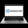 HP HP   Elitebook 840 G1   14 Inch   Intel core I7   180GB SSD   8GB DDR3