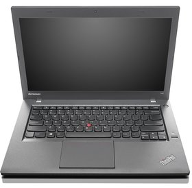 Lenovo Lenovo | Thinkpad T440 | 14 Inch | Intel Core I5 | 4GB DDR3