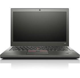 Lenovo Lenovo | Thinkpad X250| 12,5 Inch | Intel Core I5 | 180GB SSD | 4GB DDR3