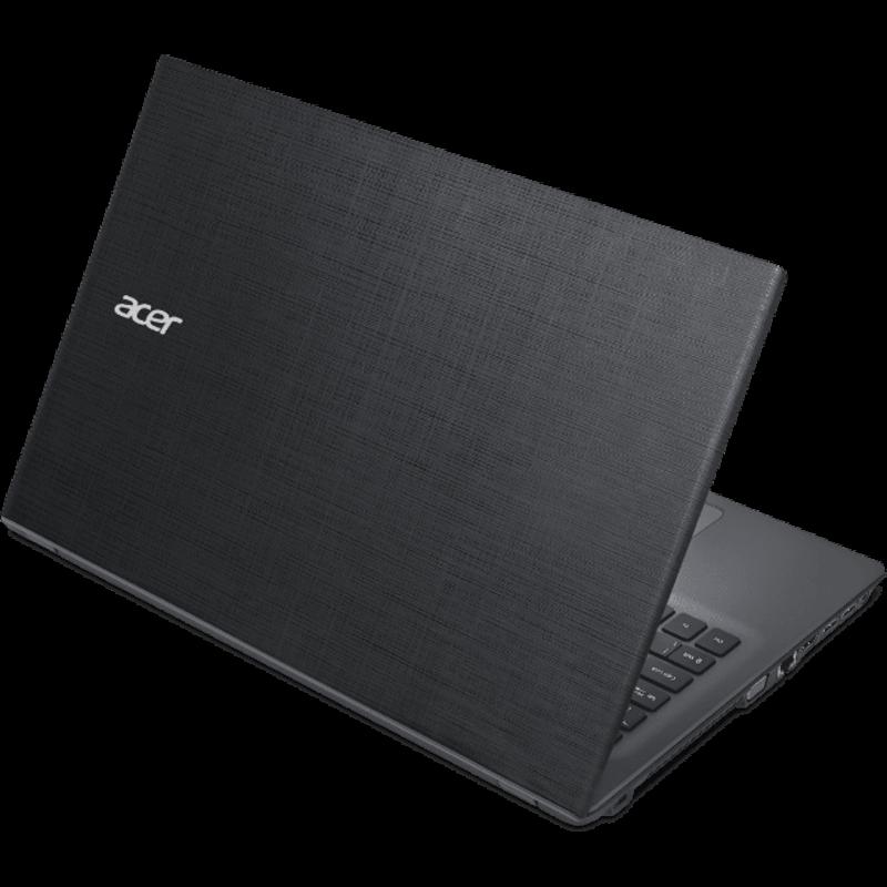 Acer Acer | Aspire E5-573-585V | 14 Inch | Intel Core I5 | 500 GB HDD | 4GB DDR3