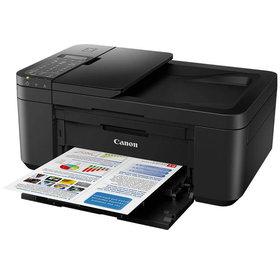 Canon Pixma TR4550 All in one wireless inkjet printer met ADF