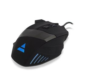 Play Gaming mouse | PL3300