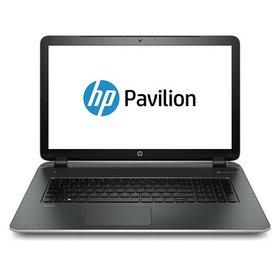 HP HP | 17-1050nd| 15,6 Inch | Intel Core I7 | 8GB DDR3 | 240GB SSD | NVidia Graphics