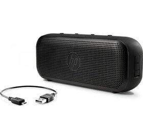 HP HP Bluetooth Speaker 400 draadloze speaker voor laptop of telefoon