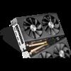 Sapphire Sapphire Pulse   AMD Radeon RX570   8GB G DDR5   1x DVI   2x HDMI   2x Displaypoort