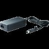 HP Lader Centrepin 65 watt voor probook elitebook en pavilion laptop