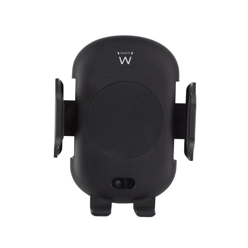 Ewent Ewent | Automatic Car Mount | Wirless fast charging
