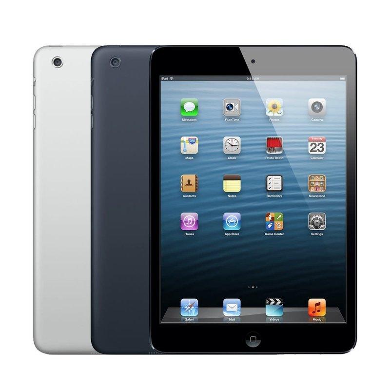 Apple Apple Ipad Mini   Apple   16GB   7,9 Inch    Refurbished   Space-Grey