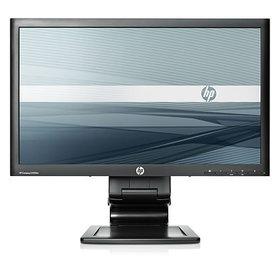HP HP Compaq LA2306x | 23 Inch | Full HD | Matt | LED