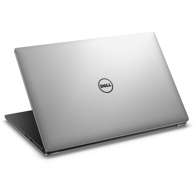 Dell Dell Precision 5510 | 15.6 inch 4K | UHD touch display | Intel Core I7 | 16 GB DDR4 | 1 TB SSD