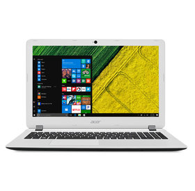 Acer Acer Aspire 15 | 15,6 inch | AMD A4-7210 | 1TB HDD | 8GB DDR3