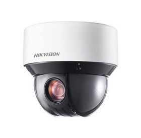Hikvision Speed Dome | DS-2DE4A225IW-DE | PTZ IR Camara Full HD | 25x zoom | waterproof