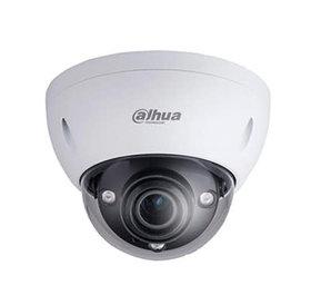 Dahua technology | IP Camera | White | DH-IPC-HDBW2431R-ZS | 4MP