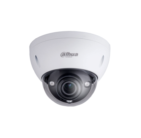 Dahua technology | IP Camera | White | HD-IPC-HDBW5231EP-Z5E | 2MP