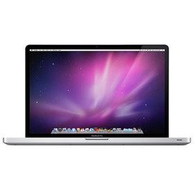 Apple Macbook Pro Late 2010 A1286 | 15,4 Inch | 1920x1080 | Intel Core I7 | 500GB HDD 4 GB DDR3 | Macbook Pro
