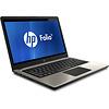 HP HP Folio 13-2000   13.3 inch 1366x768   Intel Core i5-2467M   128GB SSD   4GB Ram