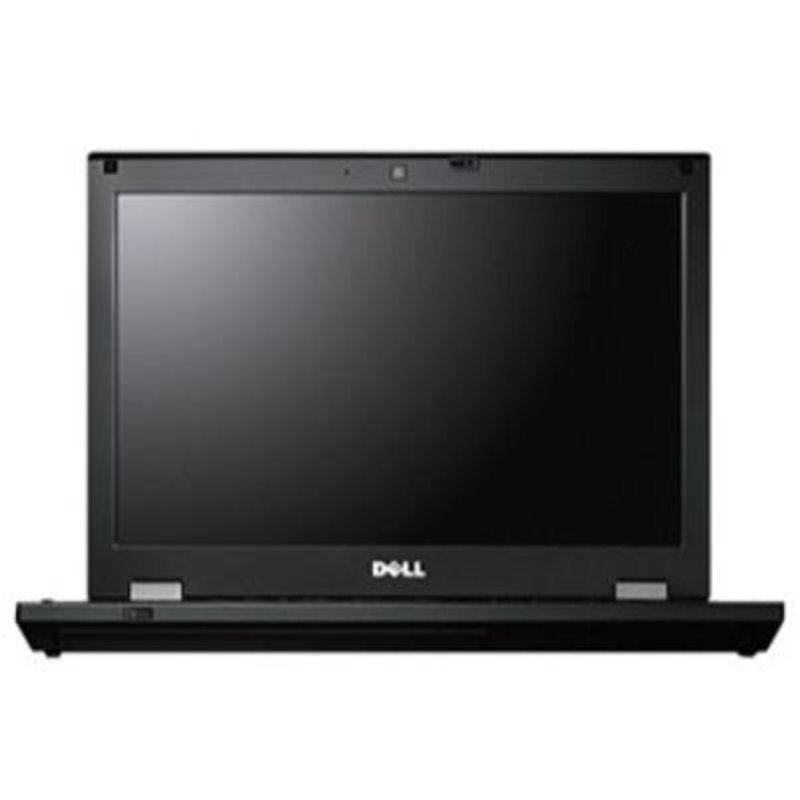 Dell Dell Latitude E5510 | 15,6inch HD | Intel core i3-350M | 320GB HDD | 4 GB DDR3