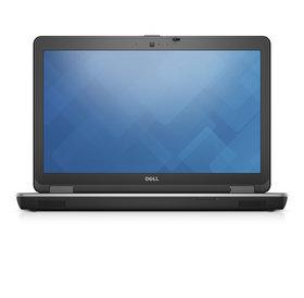 HP DELL Latitude E6540 | 15.6inch FHD | Intel Core i7-4800MQ | AMD Radeon HD 8790M | 120 GB SSD| 8GB DDR3