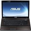 Asus Asus X73T   17,3 inch HD   AMD A6-3400M   500 GB HDD   4 GB DDR3