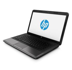 HP HP 255 G1 | 15.6 Inch | AMD E1-1500 | 500 GB HDD | 4GB DDR3