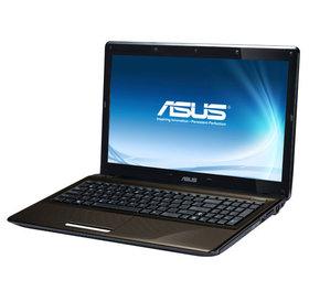 Asus Asus K52J | 15,6 inch HD Ready | Intel Core i3-350M | Nvidia Geforce 310M | 320GB HDD | 4 GB DDR 3