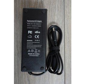 Dell Replacement 65 Watt mini centre pin adaptor, XPS, Latitude, Optiplex