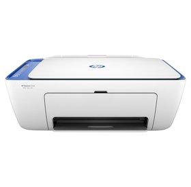 HP HP Deskjet 2630 | All in One printer | draadloos