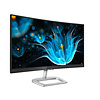 philips Philips 248E9Q | 24 Inch Full HD | 1920x1080 | Curved | HDMI
