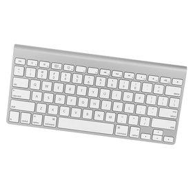 Apple Apple toetsenbord | Refurbished | A1314 | Grijs