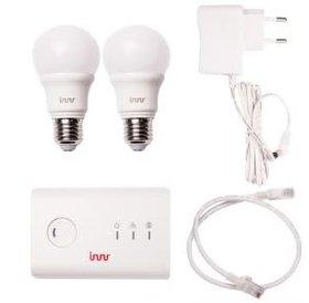 INNR remote light | Home remote | met dimmer