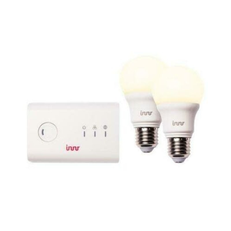 INNR remote light | Home remote | met dimmer