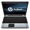 HP HP Probook 6555B | 15,6 inch | AMD Phanom 2 N950 | 320GB HDD | 4GB Ram