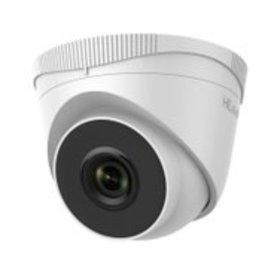 HiLook IPC-T240H | Beveilings camera