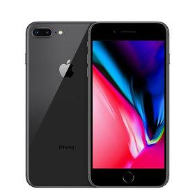 Iphone 8 Plus A1897 | Space gray | 64 GB ROM |Nieuw / Open Box | ongebruikt toetsel