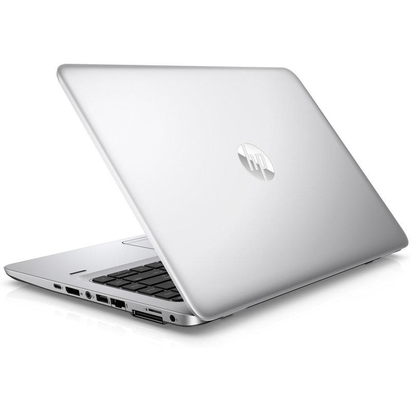 HP HP Elitebook 840 G4 | 14inch FHD | Intel Core i7-7500U | 240GB M.2 SSD | 8GB DDR4