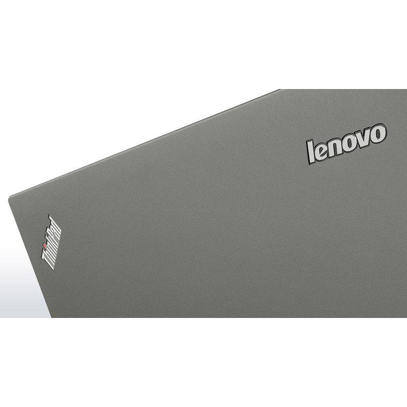 Lenovo Lenovo Thinkpad W541 | 15,6 FHD | Intel Core i7-4710MQ | NVIDIA Quardo K1100M | 480 GB SSD | 8GB Ram