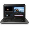 HP HP ZBook 17 G4   17.3 inch Full HD   Intel Core I7-7700HQ   NVidia Quadro M2200  256 GB M.2 NVMe   8 GB Ram