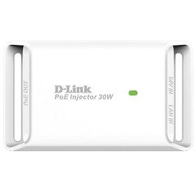 d-link D-Link Power over ethernet injector | Gigabit
