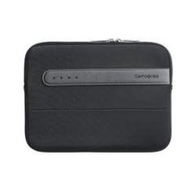 Samsonite Samsonite Colorshield 2.0 | Laptop Sleeve | 10.2Inch | Zwart/grijs