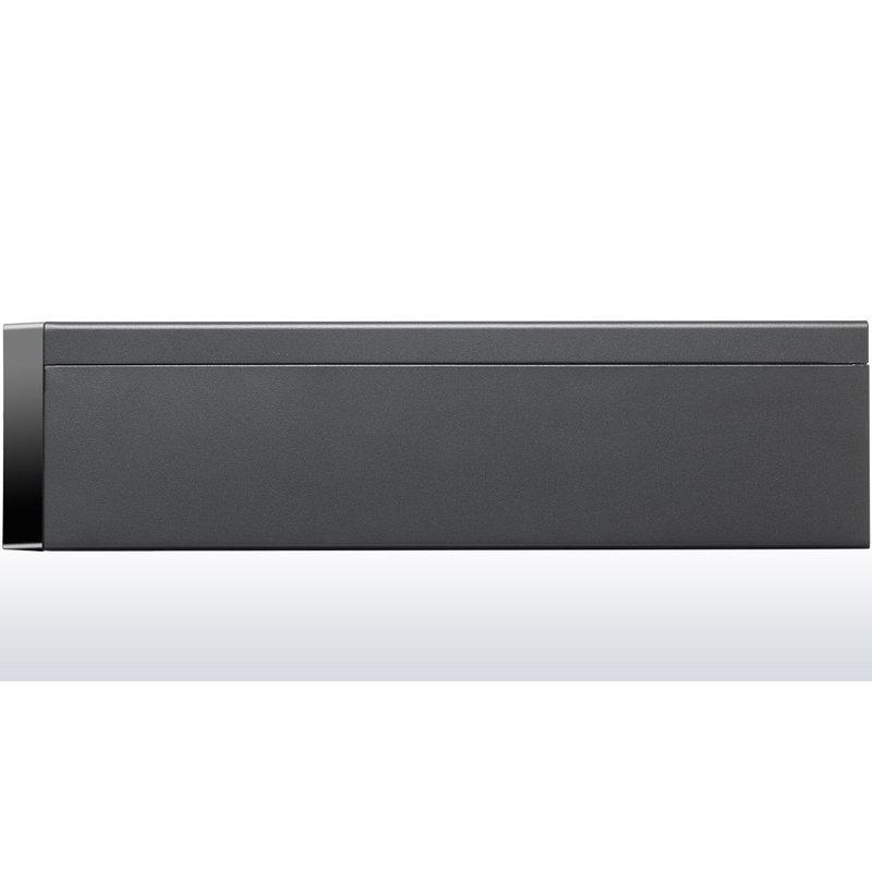 Lenovo Lenovo | ThinkCentre E73 | SFF | Intel Core i3-4130 | 250GB HDD | 4GB Ram