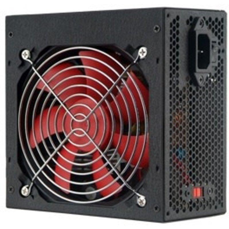 HKC Power supply 450 Watt ATX Voeding