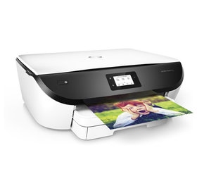 Hp Envy Photo 6234 | All in one printer | Draadloos | Wifi