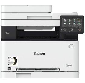 Canon MF635Cx | Laser color | Ethernet | 18 P/M | Zakelijk
