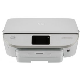 HP envy Photo 7134 | All in one | foto printer | Wifi