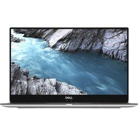 Dell Dell | XPS13 7390 | 13.3 inch | Intel Core I7-10510U | 16GB DDR3 | 480 GB SSD