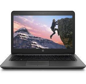 HP HP Zbook 14U G4 | I7-7500U | 8GB Geheugen | 240GB SSD | Full HD Mat