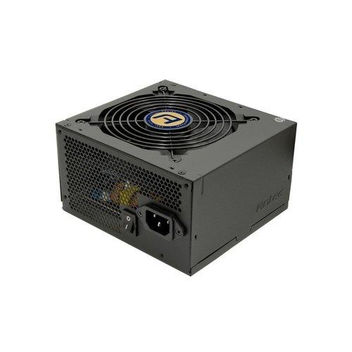 Antec NeoECO NE650C 650W ATX Zwart power supply unit