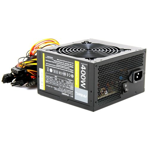 Antec PSU VP 400 PC / 400W / Retail