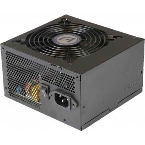Antec PSU NE650M EC / 650W / Retail