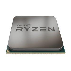 AMD CPU  Ryzen 7 3800X / 8core / AM4 / / 3.9-4.5GHz / Boxed